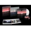 Every Country's Sun 【BOX SET】 (CD+2LP+12inch)