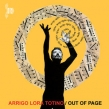 Out Of Page
