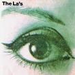 La' s (アナログレコード)