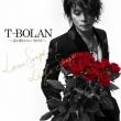 T-BOLAN 〜夏の終わりに BEST〜LOVE SONGS+1 & LIFE SONGS (+DVD)