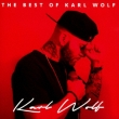 Best Of Karl Wolf