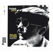 Music For K: Polish Jazz Vol.22