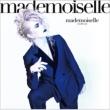 mademoiselle 【初回限定盤B】(+DVD)