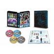 デジモンユニバース アプリモンスターズ DVD-BOX3