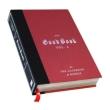 Good Book Vol.2