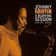 Blowing Session (アナログレコード/Vinyl Passion)