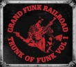 Trunk Of Funk Vol.1 (6CD)