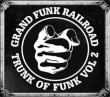 Trunk Of Funk Vol.2