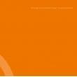 Cost Of Loving (45回転盤/オレンジ・ヴァイナル仕様/2枚組/180グラム重量盤レコード)