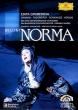 『ノルマ』全曲 ローゼ演出、ハイダー&バイエルン国立歌劇場、エディタ・グルベローヴァ、ソニア・ガナッシ、他(2006 ステレオ)(2DVD)