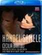 『セメレ』全曲 カーセン演出、ウィリアム・クリスティ&チューリッヒ歌劇場、チェチーリア・バルトリ、ビルギット・レンメルト、他(2007 ステレオ)