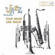 Jazz Workshop (180グラム重量盤レコード/Speakers Corner)