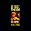 Bone On Bone (2枚組アナログレコード)