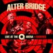 Live At The O2 Arena+Rarities