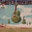 Saboten Museum