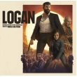ローガン オリジナルサウンドトラック (180グラム重量盤/2枚組アナログレコード)