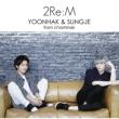 2Re:M 【Type-C】