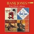 Four Classic Album(2CD)