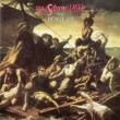 Rum Sodomy & The Lash: ラム酒、愛 そして鞭の響き 【紙ジャケット/SHM-CD】