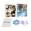 3月のライオン【後編】Blu-ray 豪華版(Blu-ray1枚+DVD1枚)