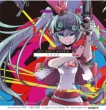Last Dance Refrain 【初回限定盤】(+DVD)