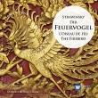 『火の鳥』全曲 小澤征爾&パリ管弦楽団