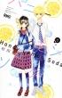 ハニーレモンソーダ 5 りぼんマスコットコミックス