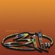 Greatest Hits 93-03 (180グラム重量盤レコード)
