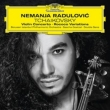 ヴァイオリン協奏曲、ロココの主題による変奏曲(ヴィオラ版)ネマニャ・ラドゥロヴィチ、ゲッツェル&イスタンブール・フィル、ドゥーブル・サンス