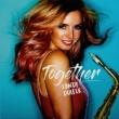 Together (2枚組/180グラム重量盤レコード)