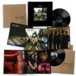 Urban Hymns (20th Anniversary Edition): (Super Deluxe Vinyl Box Set)