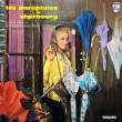 Les Parapluies De Cherbourg -Bande Originale Integrale Du Film (2SHM-CD)