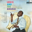 Louis And The Angels: ルイと天使たち