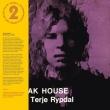 Bleak House (アナログレコード/Round 2)
