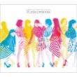 If you wanna 【完全生産限定盤】(+DVD)
