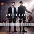 Score (Deluxe Edition)