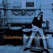 Out Of All This Blue デラックス・エディション (3枚組アナログレコード)