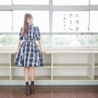 エガオノキミヘ / TVアニメ「結城友奈は勇者である -鷲尾須美の章-」主題歌