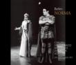 『ノルマ』全曲 アントニーノ・ヴォットー&スカラ座、マリア・カラス、マリオ・デル・モナコ、ジュリエッタ・シミオナート、他(1955 モノラル)(2CD)