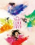 BRADIO LIVE at 中野サンプラザ-(Blu-ray)