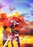 落第騎士の英雄譚<キャバルリィ> Blu-ray BOX