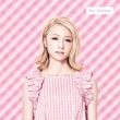 Re: Dream (CD+DVD)