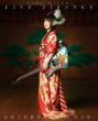 NANA MIZUKI LIVE ZIPANGU×出雲大社御奉納公演〜月花之宴〜(Blu-ray)