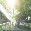 街路樹 【初回盤】 (+DVD)