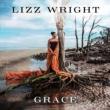 Grace (180グラム重量盤レコード)
