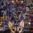 CATALOGUE 1987-2016 (2SHM-CD)