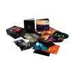 ライヴ・アット・ポンペイ 【Deluxe Version/完全生産限定盤】 (2CD+2Blu-ray)