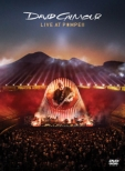 Live At Pompeii (2DVD)