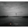 crossroads 【初回限定盤】(+DVD)