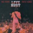 Live Rust (2枚組/180グラム重量盤レコード)